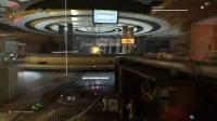 《全境封锁2》公测终局满级角色试玩