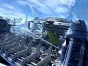 「Tmall」《最终幻想13》剧情流程解说 第1期