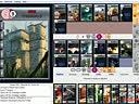 桌游银河竞逐PC版实战 第十九期