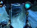 失落的星球3游戏视频通关流程10