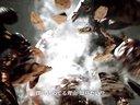 【游侠视频】《深坑》最新预告片