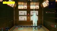 【游侠网】《赛博朋克2077》Xbox实机演示