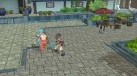 《幻想三国志5》剧情向全流程视频攻略 - 3.成都奇遇记