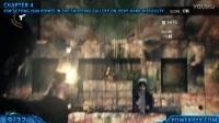 《恶灵附身2》全32把钥匙收集视频攻略