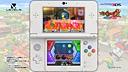 【游侠网】3DS《妖怪手表3》战斗预告片