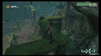 《神秘海域:德雷克合集》动态主题视频