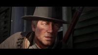 《荒野大镖客2》主线全流程视频攻略合集36.第四章05启示录的骑士们