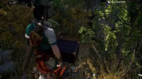 《神舞幻想》游戏全剧情全流程视频攻略合辑6