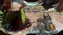 《光环5 守护者》IGN评测演示视频001