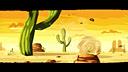 【游侠网】《蒸汽世界:满手尘土》XBOX ONE版宣传片