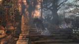 血源诅咒DLC老猎人初见BOSS体验——第一任主教劳伦斯