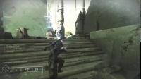 《命运2救赎花园》崇圣首脑打法视频攻略第二阶段