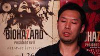 【游侠网】《生化危机7》幕后制作视频第二弹