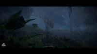 【游侠网】《侏罗纪世界:进化》介绍