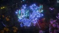 《流放之路》3.11孕育魔物之种 S12古灵庄园来袭!