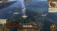 《战锤:全面战争》诺斯卡(Norsca)DLC上线预告