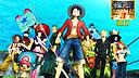 【帅玩】第58期《海贼无双3》One Piece: Pirate Warriors 3