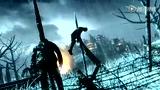 """《COD:黑色行动2》最终DLC""""启示录""""上市预告"""