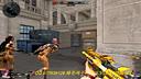 小峰解说:逆战最新版本孤胆英雄模式试玩和永久毛瑟手枪试玩
