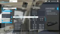 《微软模拟飞行2020》视角设置教程