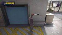 《丧尸围城》PC版8分钟演示