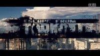 《逃离塔科夫(Escape from Tarkov)》预告片