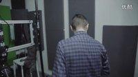 《量子破碎》开发工作室Remedy Studio探营
