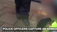 【澳门威尼斯人网站】英国通缉犯因买游戏身份暴露被抓