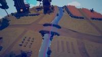 《全面战争模拟器》正式版地图游览