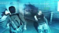 《恶灵附身2》全剧情流程视频攻略_第三期