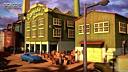 【游侠网】《海岛大亨5》全合集版发售宣传片