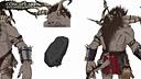 《中古战锤 全面战争》赛兽格宣传PV