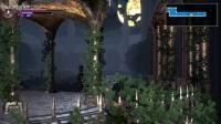 《血污-夜之仪式》试玩版用太刀必杀技进入新区域方法1