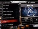 丧尸围城3:所有合成武器实战展示(炸弹、投射以及其他类)