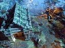 《剑湾传奇 Sword Coast Legends》首支预告