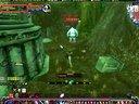 【游侠视频站】:擦!这个巨人,有点DIAO。魔兽世界