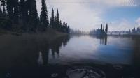 《孤岛惊魂5》新手向实况解说5