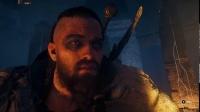 《刺客信条英灵殿》契约之剑获得方法