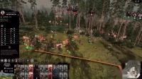 【游侠网】《全面战争:三国》IGN刘备势力演示