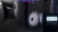 《恐鬼症》实况视频合集第七期