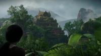 【游侠网】《神秘海域:失落的遗产》游戏性能测试
