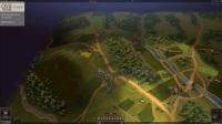 《终极将军:内战》传奇模式通关视频攻略1.北军