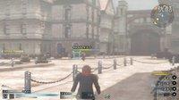 《最终幻想零式HD》PC版一周目最高难度实况解说(第八期 与苍龙的共同战线)