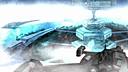 《圣灵机甲》 预告PV