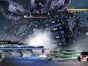 最终幻想13-2 中文版 剧情流程 第三期