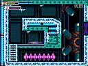 【游侠网】《洛克人X:腐蚀》游戏视频标清