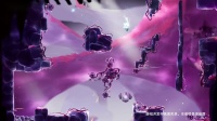 【游侠网】《逐光之旅》发售宣传片