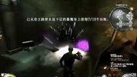 《暗黑重生之门》战斗视频