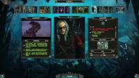 《全战战锤2》吸血鬼DLC内测演示