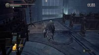 【混沌王】《黑暗之魂3》PC版中文实况流程解说(第十一期 BOSS幽邃主教群)